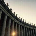 De Seo de Urgell a Roma: presentación de las Conclusiones del Capítulo General