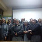 Encuentro Zonal en Copiapó