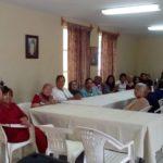 Noticias desde Valle de Santiago (México)