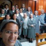 Más Renovaciones de Votos en Morelia (México)