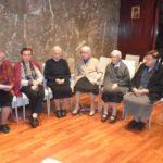 Conclusiones Capitulares en Seo de Urgell