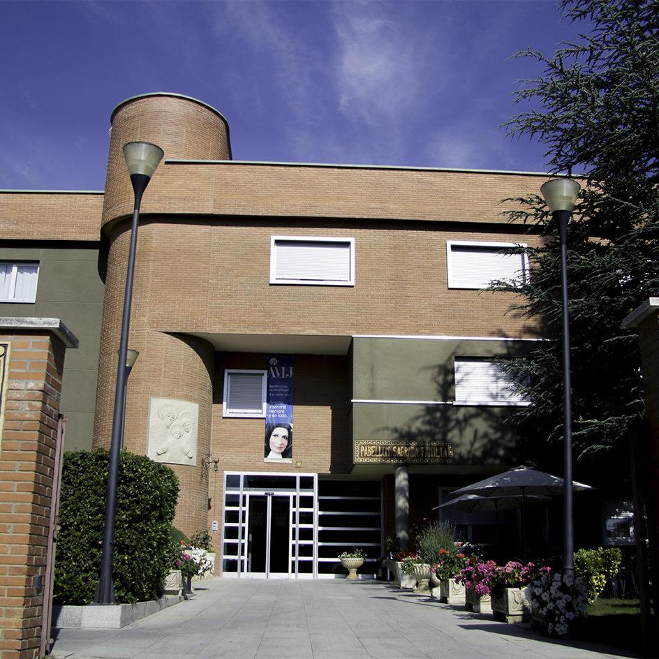 www.iciarvicente.com