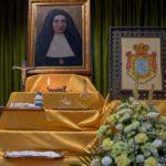 Conclusiones Capitulares en Sevilla y Utrera