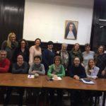 Reuniones de Equipos en Avinyó