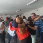 Nuevo inicio de curso 2019 para el claustro de profesores de Bello