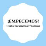 Semana Santa con espíritu misionero: MCSF en Bogotá