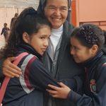 Grupos Janerianos en Copiapó (Chile)