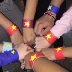 ¡Arrancan los Grupos Janerianos en Córdoba (Argentina)!