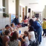 Semana Santa desde nuestra comunidad de Córdoba