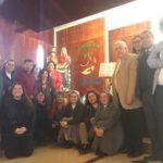 Encuentro de Equipos Directivos y de Gestión en Viña del Mar