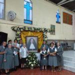 Y desde Valle de Santiago nos comparten la celebración del aniversario de la fundación