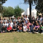 Encuentro de Catequistas Janerianos 2019