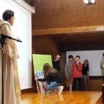 ¡Celebramos a nuestro Patrón: Sant Ermengol!
