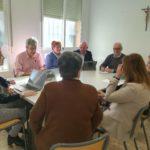 Reunión de los Administradores de los centros SafaUrgell de la Región Seo de Urgell