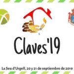 """La familia janeriana encuentra las """"claves"""" para el curso 2019-20"""