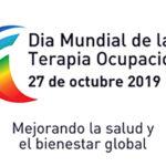 """""""Día Internacional de la Terapia Ocupacional"""" en nuestra residencia de Villalón"""