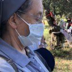ROMA: SIENDO VOZ DE QUIEN NO LA TIENE