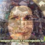 CELEBRACIONES POR EL 162º ANIVERSARIO DE LA FUNDACIÓN