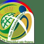 PACTO EDUCATIVO GLOBAL (FOTOGRAFÍAS, PROGRAMA TV, MENSAJE)